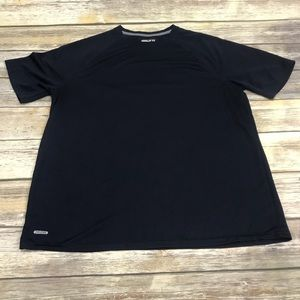 🎉SALE!!! Men's Athletic Shirt L